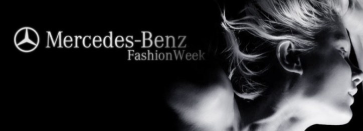 Mercedes-Benz Fashion Week, Fashion Week, Mercedes-Benz, mercedes