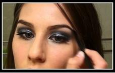 wittyjulia, makeup, eye makeup