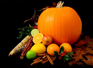 Ways to Counteract Vegetarianism Skeptics