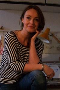 Cindy Mangomini