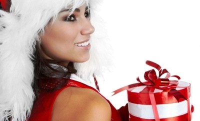 Gifts Every Woman Wants in Her Xmas Stocking