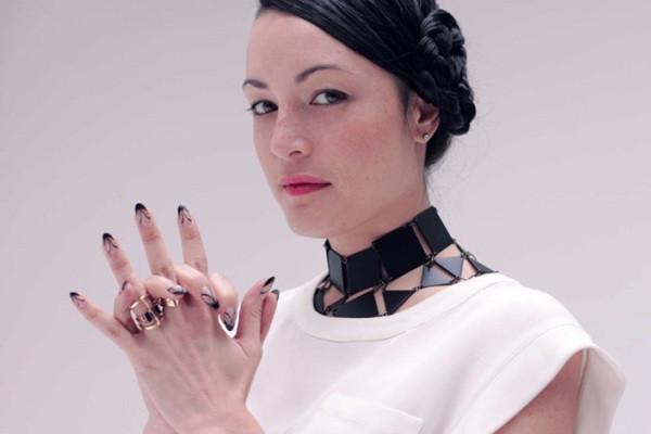 Women's Appreciation Series Presents Designer Bliss Lau