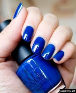dating a royal nail color