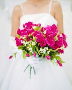 Photo curtsey of reception-wedding.com