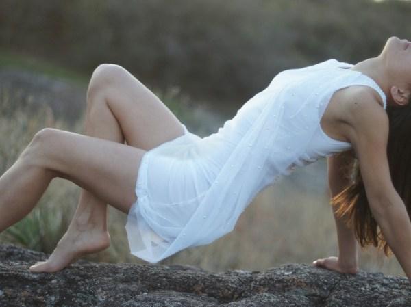 Beautiful vs. Sexy: Why Choose?