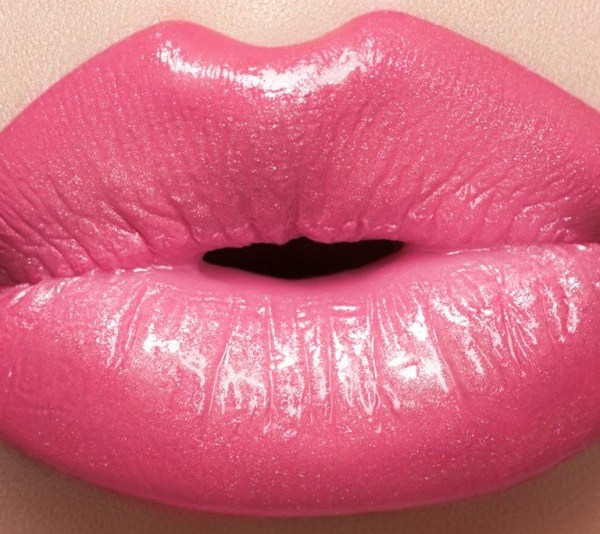How to Achieve Beautiful and Luscious Lips