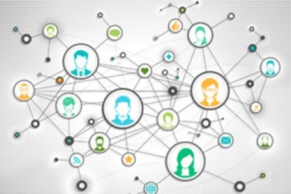 linkedin, networking,