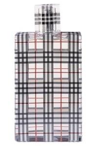 burberry perfume beauty product