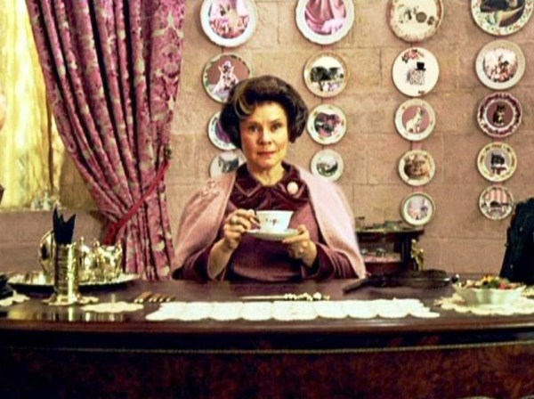 Harry Potter Fans, Rejoice: More Magic is Coming Your Way