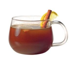 apple-ale wassail cocktails