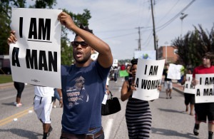 Millennial Mindset: What the Mike Brown Verdict Says About American Culture