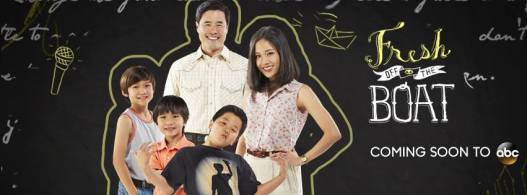 fresh off the boat abc new shows 2015