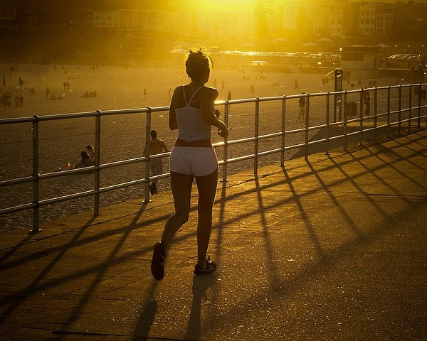 3 Essential Steps to Safe and Effective Running