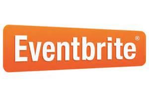 eventbrite internships logo