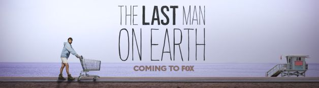the last man on earth fox new shows 2015