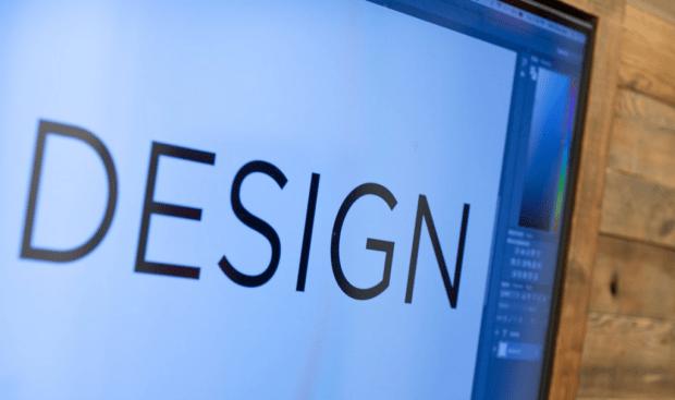 graphic designer creative career