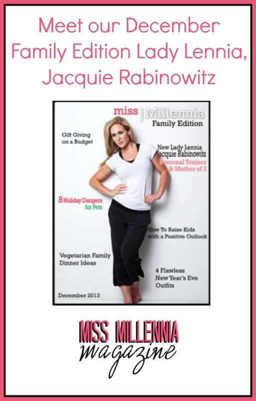 Jacquie Rabinowitz