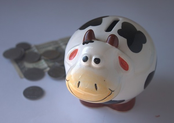 5 Great Lifestyle Decisions to Help You Save Money