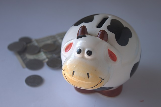 saving money mistakes