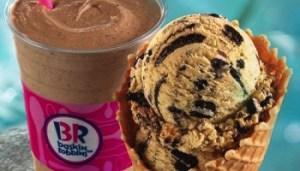Baskin-Robbins-Oreo-n-Cake-Batter-Ice-Cream