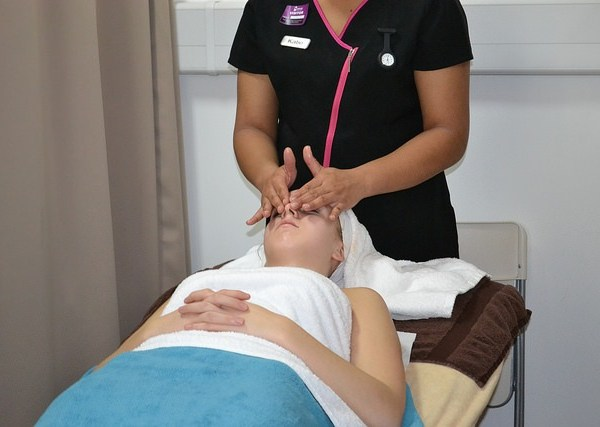Is Beauty Therapy the Career for You?