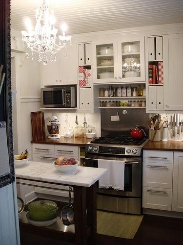 Home Decorating, Furnishing, Budget, Apartment, Home Decor,