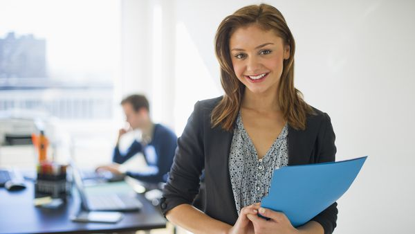 How to Turn Your Internship Into a Full-Time Job