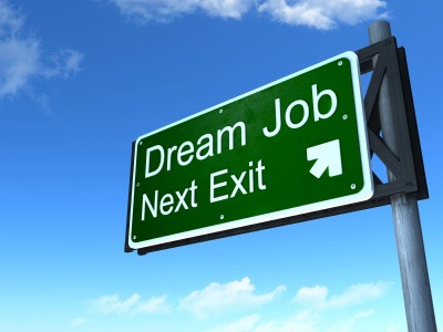 Open Up Your Career Options With These Useful Tips And Ideas
