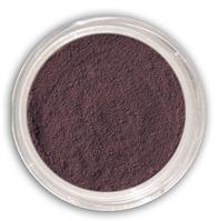 webEggPlant makeup