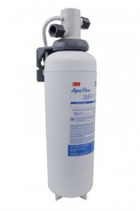 3m aqua pure water