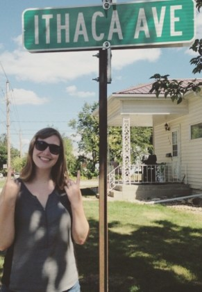 victim to charm ithaca avenue