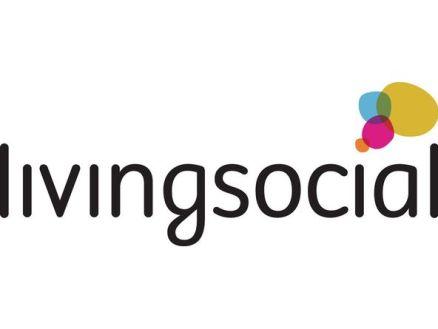 Living Social Deal