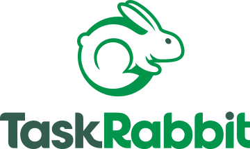 task rabbit is a great way to make extra money for the holidays