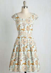 Modcloth a-passing-prance-dress