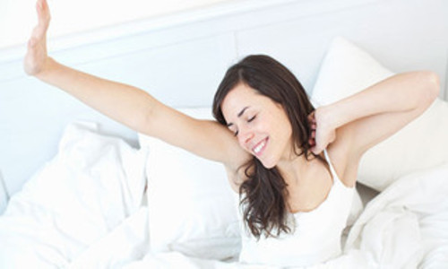 5 Easy Morning Tricks to Help You Stay Healthy