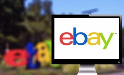 ebay computer