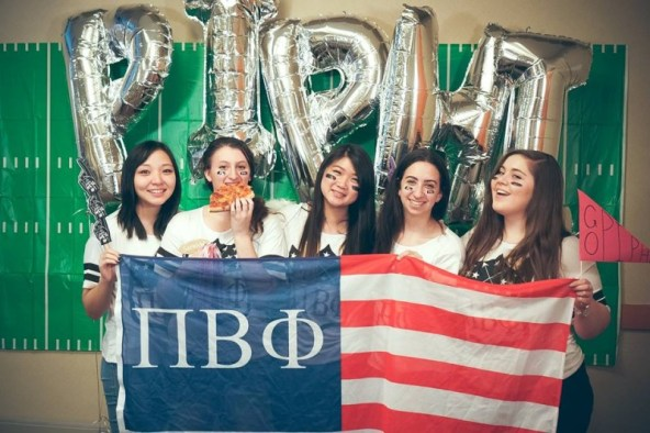 eric chen johns hopkins pi beta phi use your sorority