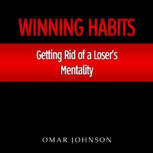 finding motivation