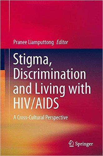 HIV Stigma