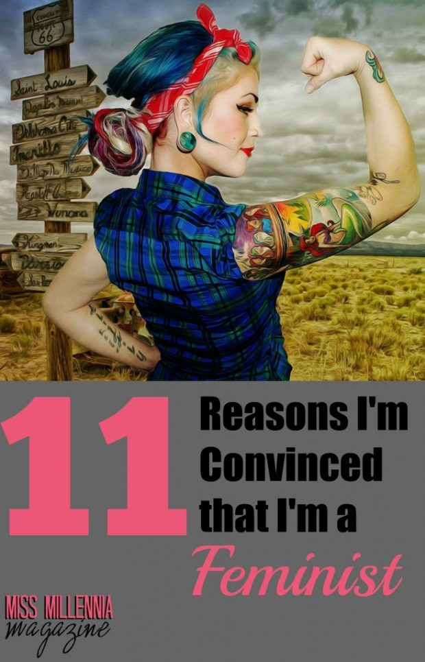 11-Reasons-Im-Convinced-that-Im-a-Feminist