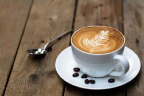 coffee anti-aging