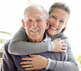 how to care for aging loved ones