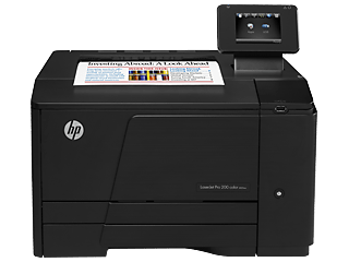 printer for school year