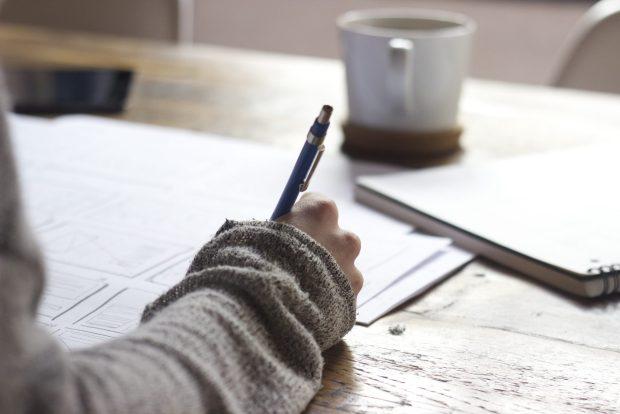 student loans list