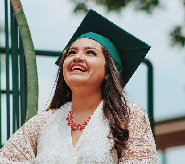 How Will I Find A Job After Graduating?
