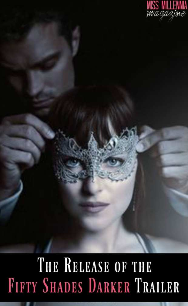 holy-moses-the-release-of-the-fifty-shades-darker-trailer