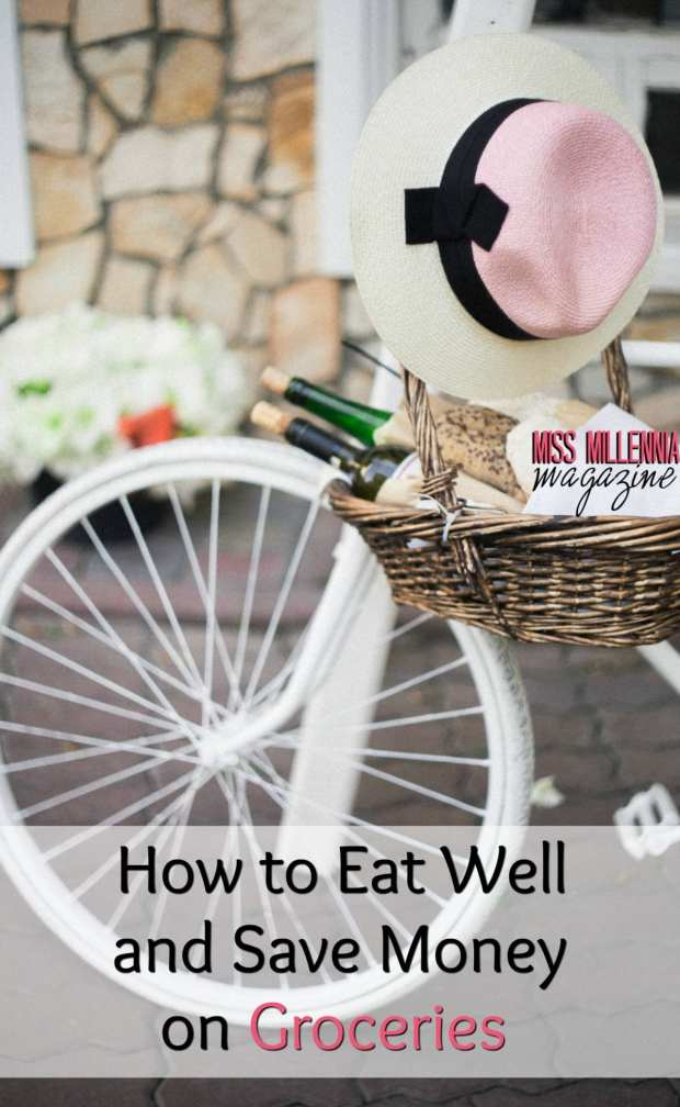 how-to-eat-well-and-save-money-on-groceries