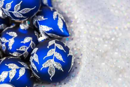 female sexuality blue balls christmas sex