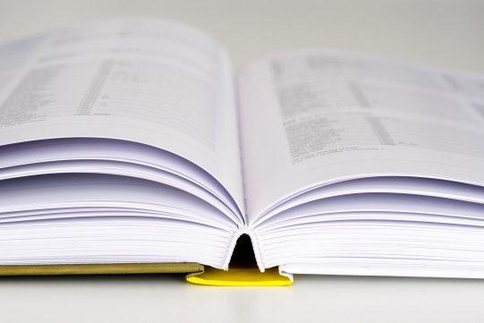 student loans books