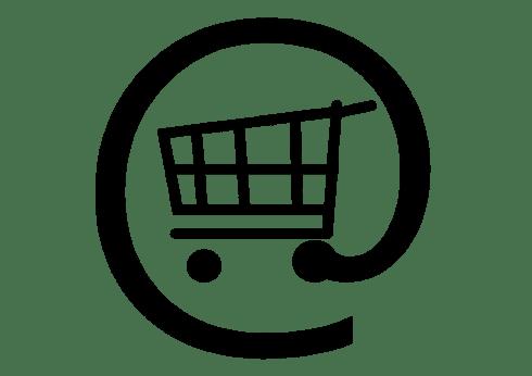 shopping online amazon prime